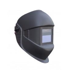 Щиток сварщика «ЕПК-АС» со светофильтром «хамелеон»